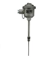 防爆热电阻WZP-441