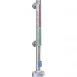 高温中压型磁翻柱液位计