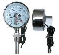 双金属温度计WSSX-483