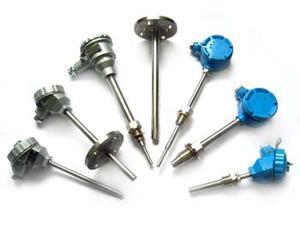 铂热电阻感温元件,WZP-101开户送18元自助体验金电气热电阻原装现货;