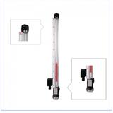 电伴热型磁翻柱液位计