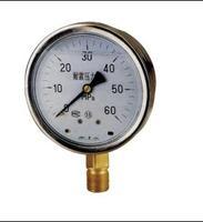 YN系列、YN-B系列耐震压力表-价格便宜-厂家直销
