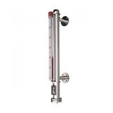 超低温防霜型磁翻柱液位计