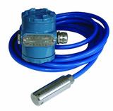 UC投入式液位变送器