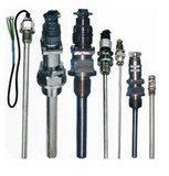 WZP-260-插座式热电阻- 厂家直销-价格优惠