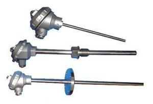 WZPK-193-一体化防爆热电阻