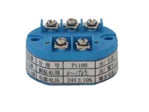 SWBZ系列热电阻变送模块