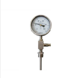 WTYY-1031系列远传双金属温度计